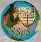 Ssps Bolivia