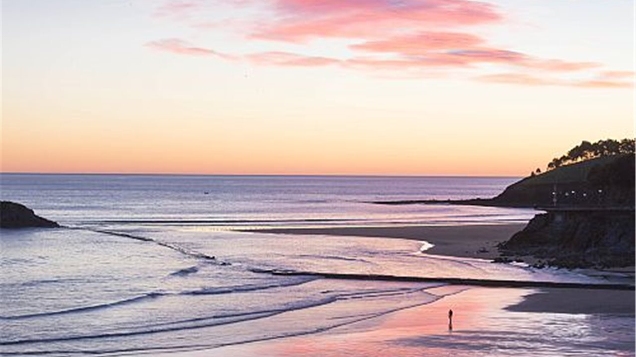 playa-de-isuntza-lekeitio__1280x720